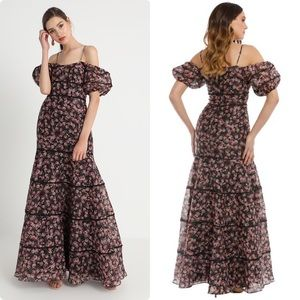 Keepsake the Label One Love Gown